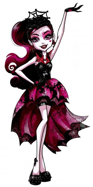 14 Best Monster High Images On Best Party Supply