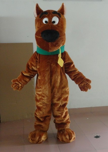 Click To Buy    Latest High Quality Scooby Scooby