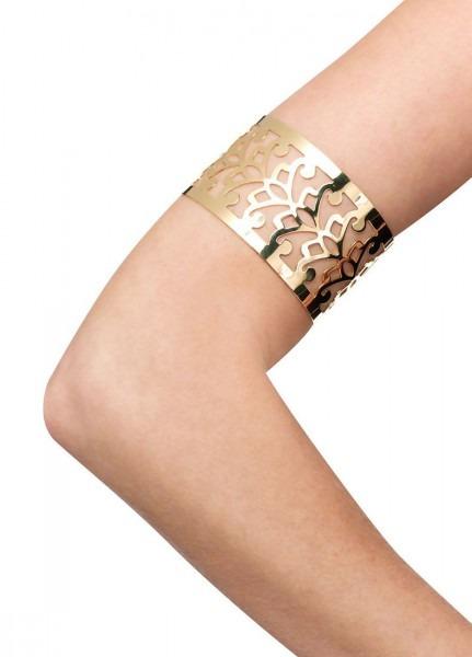 Goddess Arm Cuff