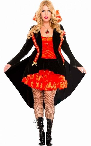 4x Halloween Costumes Beautiful 100 Size 4x Halloween Costumes
