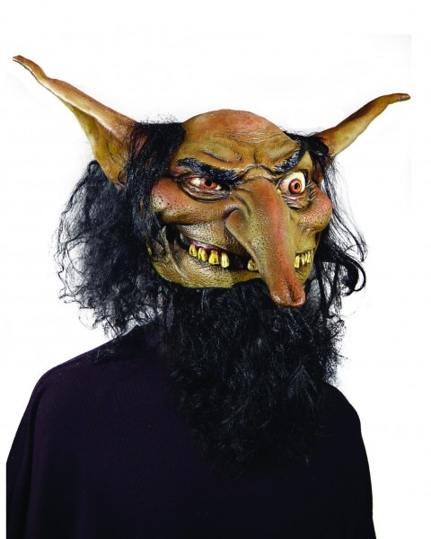 Troll Masks For Sale