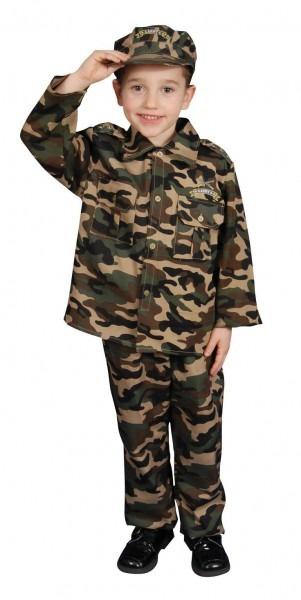 Image Result For Indian Police Dress For Child