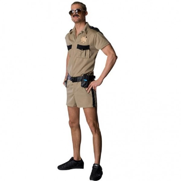 Amazon Com  Rubie's Lt  Dangle Adult Costume