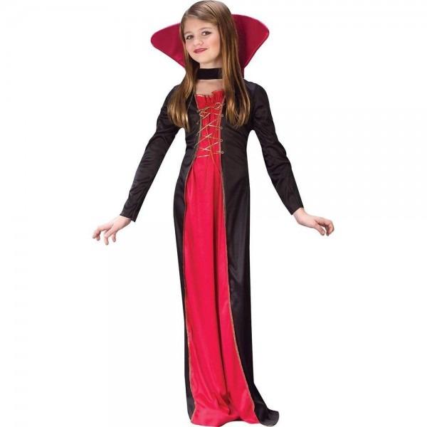 19 Cheap & Beautiful Best Budget Halloween Costumes For Girls 2018