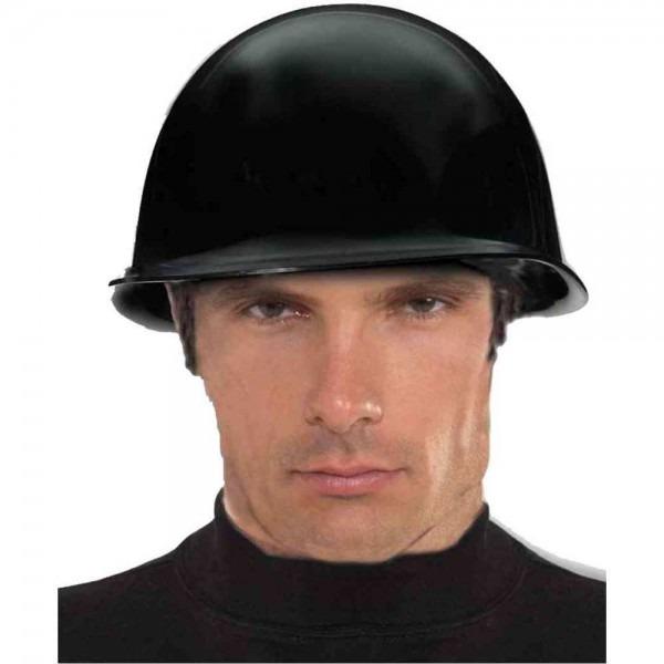 Amazon Com  Forum Novelties Men's Standard Bad Biker Helmet