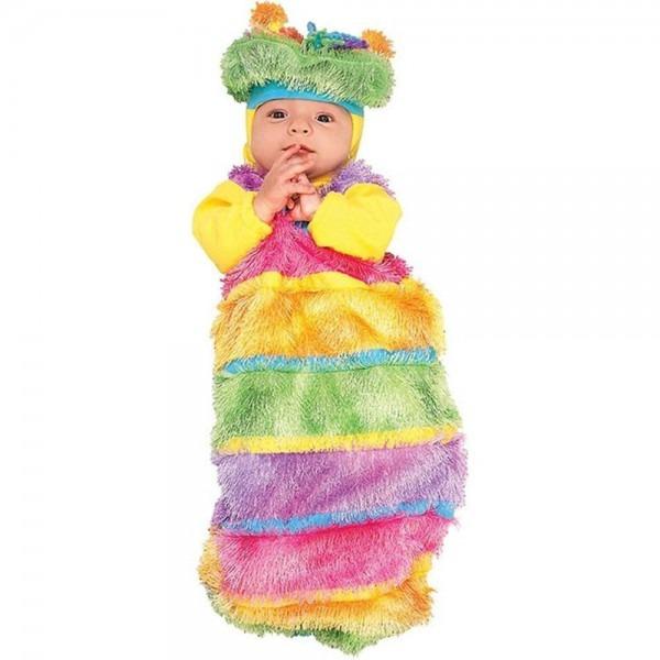 Amazon Com  Infant Wiggly Worm