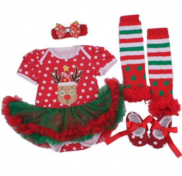 Amazon Com  Npk Collection Reborn Baby Doll Clothes Outfit For 20