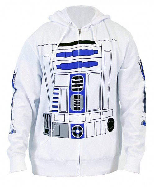 Amazon Com  Star Wars I Am R2