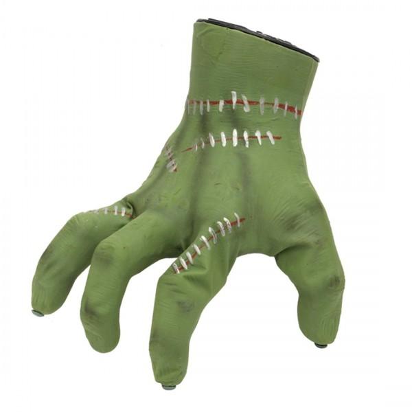 Amazon Com  Retro The Thing Crawling Hand (helping Hand) Halloween