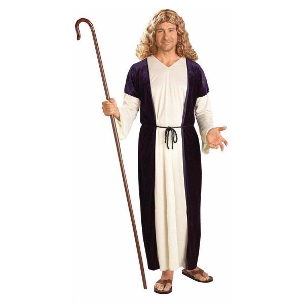 Amazon Com  Shepherd Adult Costume  Clothing