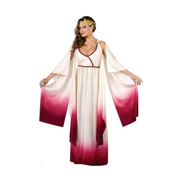 Amazon Com  Venus Goddess Of Love Adult Costume