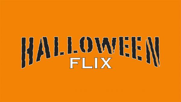 Amazon Com  Halloween Flix