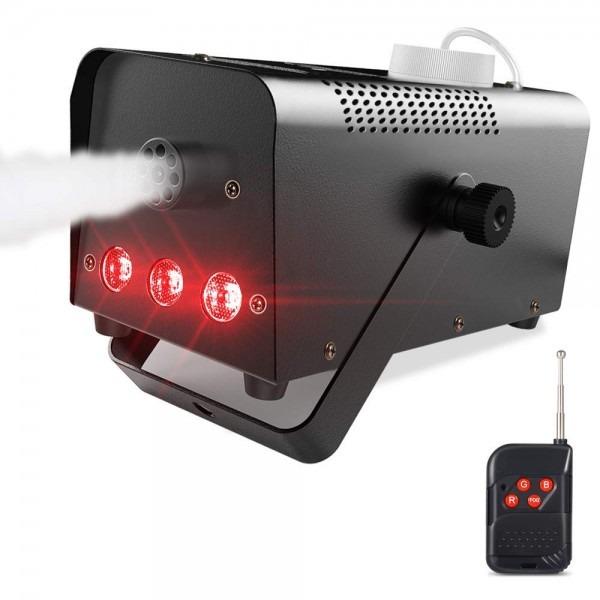 Amazon Com  Theefun 400w Wireless Remote Control Portable