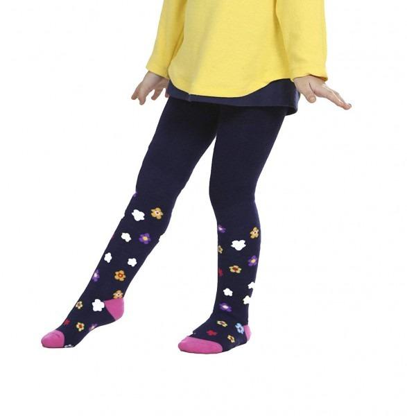 Amazon Com  Baby Toddler Girls Knit Tights Pantyhose Leggings