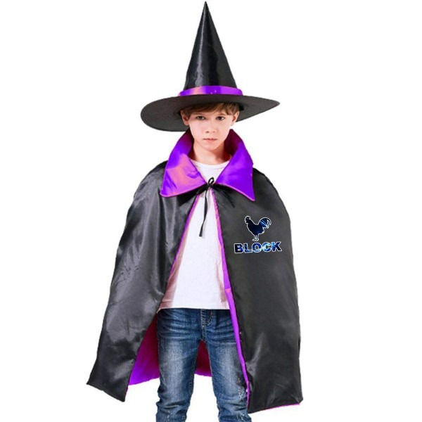 Amazon Com  Halloween Children Costume Majestic Big Cock Wizard