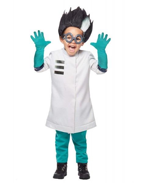 Amazon Com  Spirit Halloween Toddler Romeo Costume