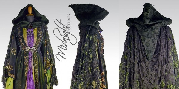 Image Result For Winifred Sanderson Costume