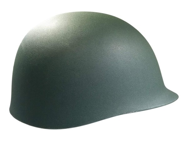 Amazon Com  Nicky Bigs Novelties Adult Army Helmet Costume, Olive