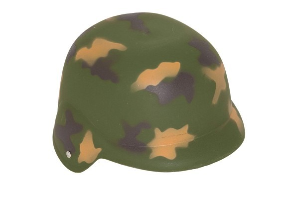 Amazon Com  Jacobson Hat Company Men's Helmet, Camo, Adult  Clothing