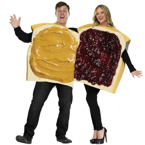 Amazon Com  Peanut Butter
