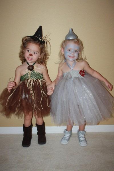 Wizard Of Oz Tin Man Tutu Dress  $60 00, Via Etsy