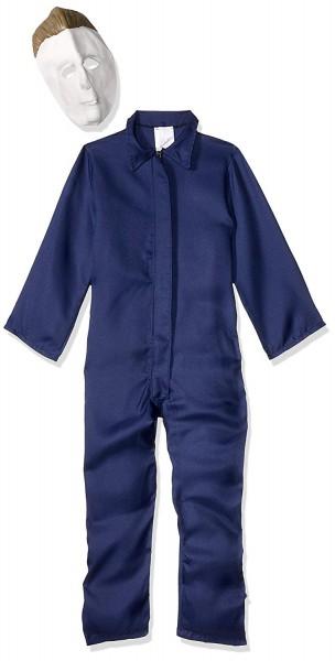 Amazon Com  Michael Myers Child Costume  Toys & Games