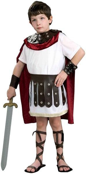 Kids Soldier Costume & Kids Busby Guard Costume Sc 1 St Wonderland