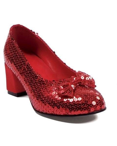 Amazon Com  Ellie Shoes Pl2214rd