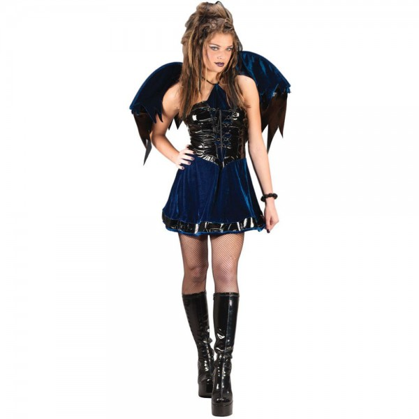 Costumes For Teen Girls