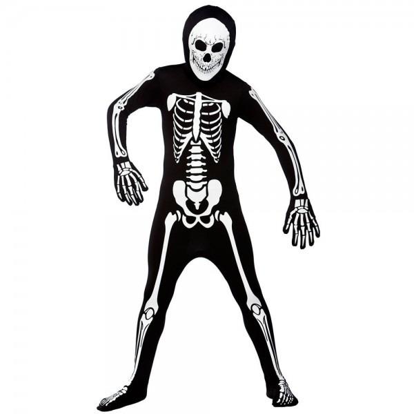 Pix For Kids Skeleton Costumes