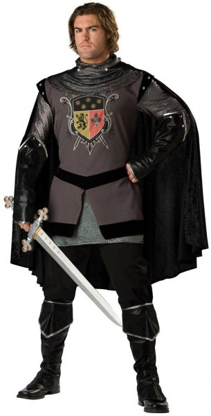 Dark Knight Elite Collection Adult Costume From Costumeexpress Com