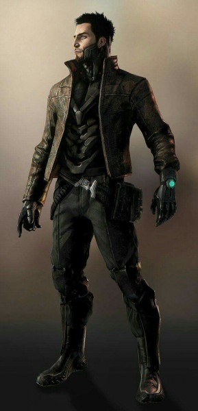 Image Result For Male Sexy Sci Fi Costumes