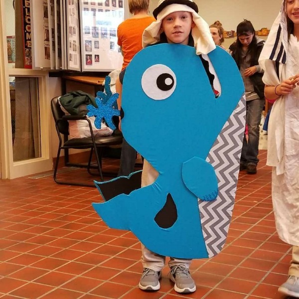 Pin By Trina Mabile Mcpherson On Christian Halloween Costumes