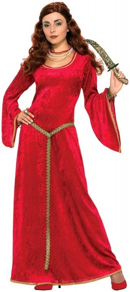 You Can Wear The Princess Bride Costumes For Couples Or Groups For