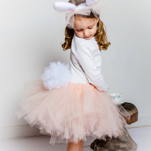 45 Easter Dresses For Kids That Are In