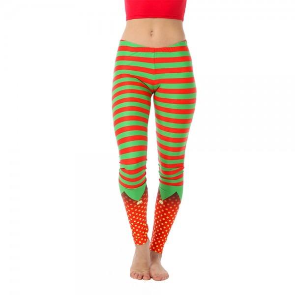 Youth Elf Leggings   Ac5063c