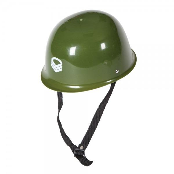 Army Helmet [ac