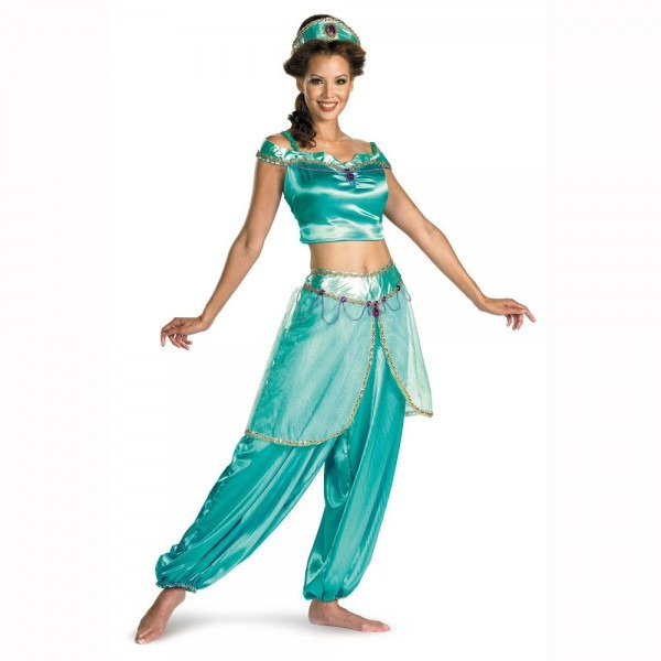 11 Costume Princess Jasmine, Best 25 Princess Jasmine Costume