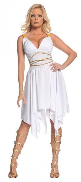 Greek Costumes For Women