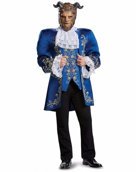 Photos  Men's Costumes For 2017