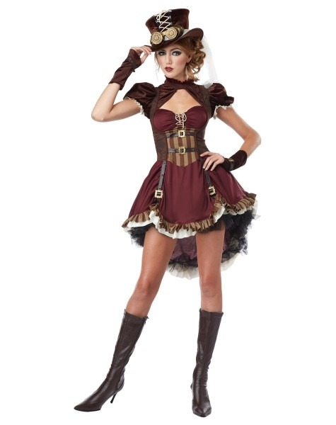 Halloween ~ Beautiful Halloween Costume Ideas For Teenagersirls