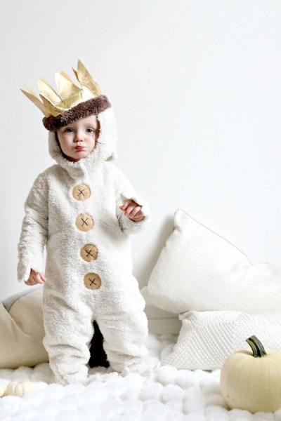 Best 25 Wild Things Costume Ideas On Best Party Supply Max Costume, Diy
