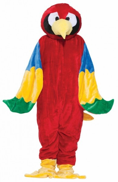 Bird Costumes (for Men, Women, Kids)