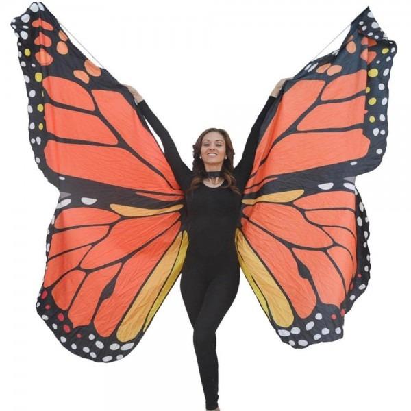 Wings  Angel Wings, Angel Wings, Butterfly Wings, Angel Wings