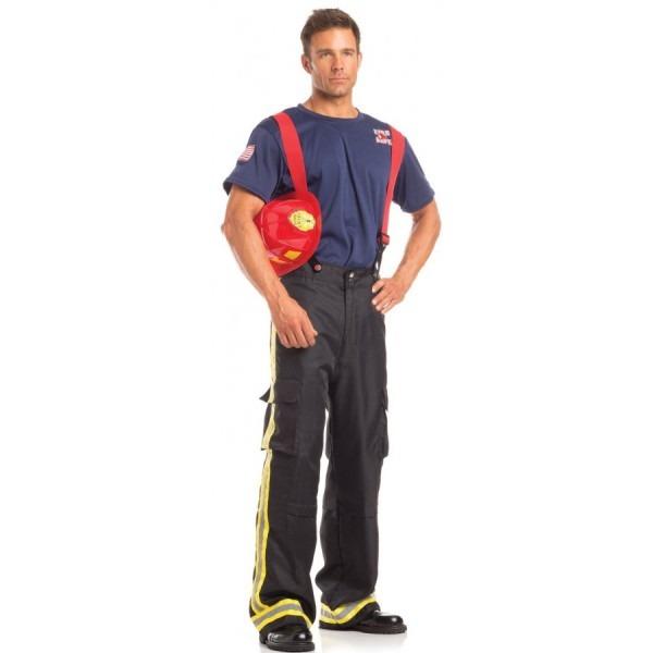 Bw1612 Mens Fireman Halloween Costume Set 900x900r Fierce Piece