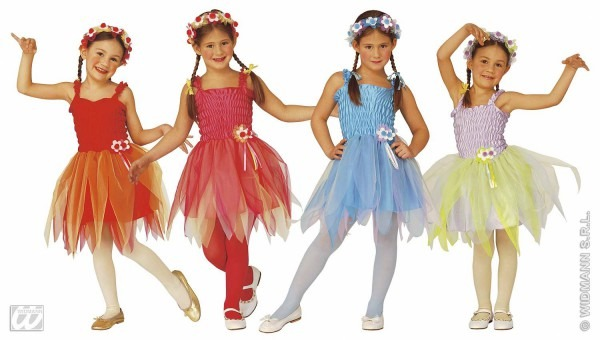 Carnival  Carnival Costumes For Children