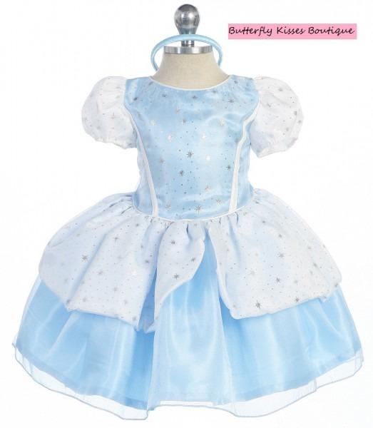 Infant Costume Girl & Infant Girl Costumeshalloween Costumes For