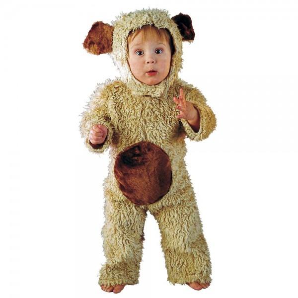 Bear Costume For Boys & Toddler Panda Suit Sc 1 St Halloween Costumes