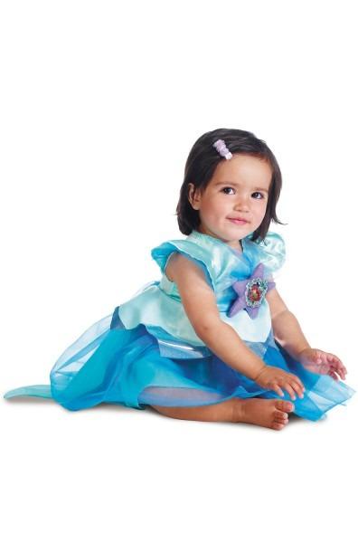 Disney Princess Ariel Infant Costume