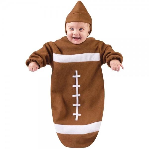 Awwwwwwwwwwwwwwwwwwwwwwwwwwww!!!!!!!!!!!!!!!! Baby Football